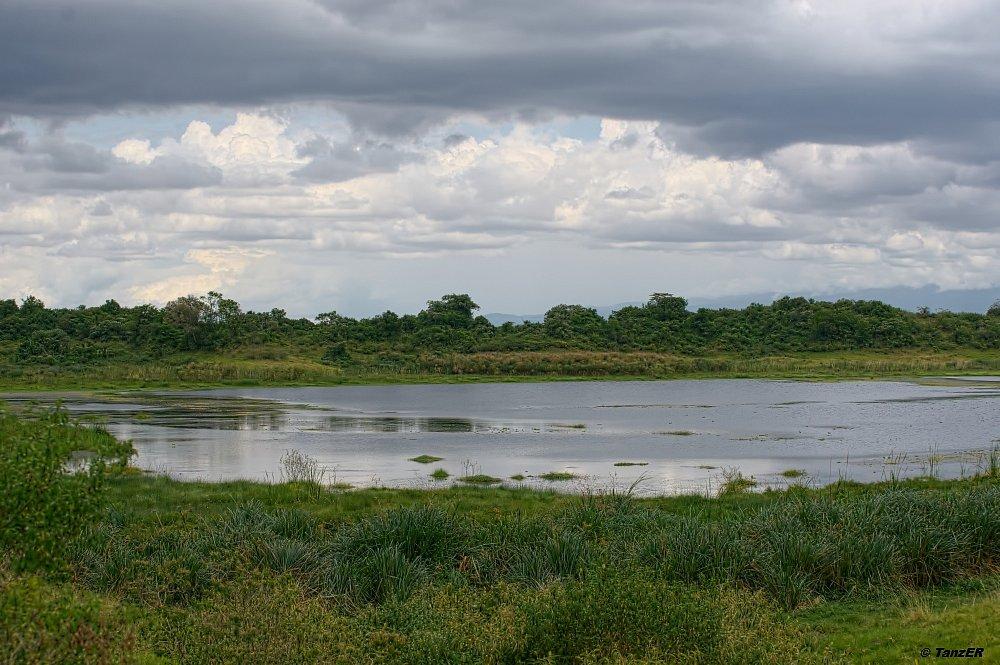 Lake Longil