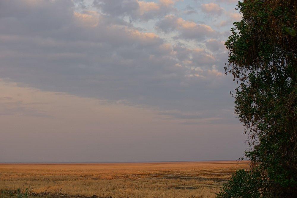 Katisunga Ebene